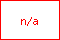 Volkswagen Golf 7ª serie 1.5 TGI DSG 5p. Business BlueMotion Technology